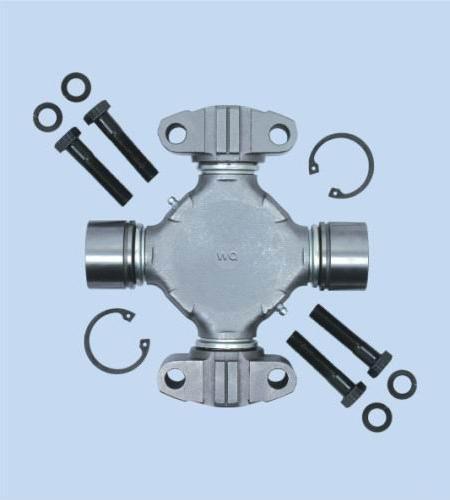 55.50mm x 205.60mm1880/9C COMB U/J