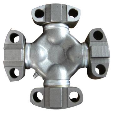 49.28mm x 174.75mm BHC 8C U/J 4LWD