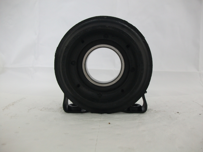 Volvo V70 Propshaft Centre Bearing   - 1998 ONWARDS