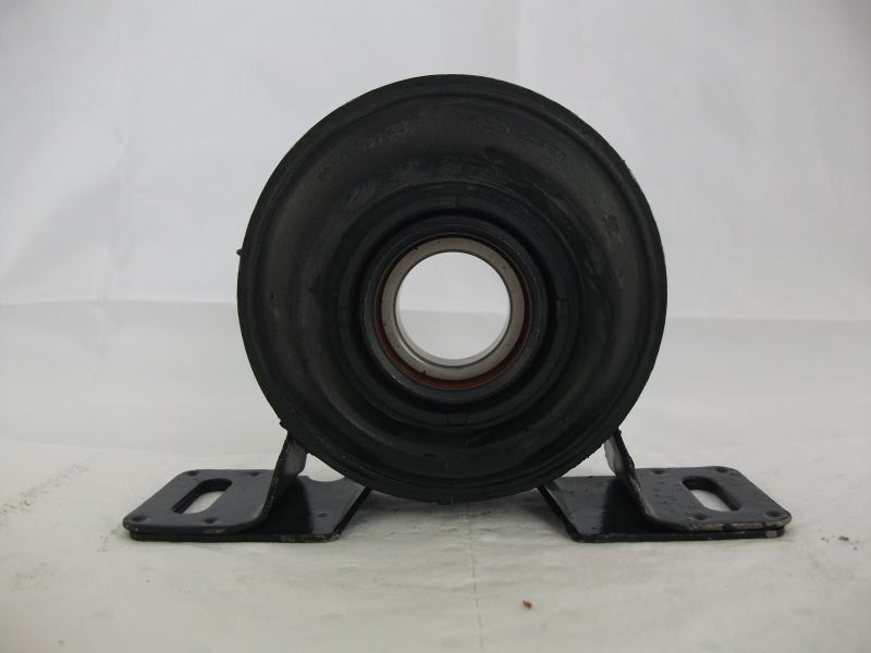Ford Transit/Iveco  Propshaft Centre Bearing