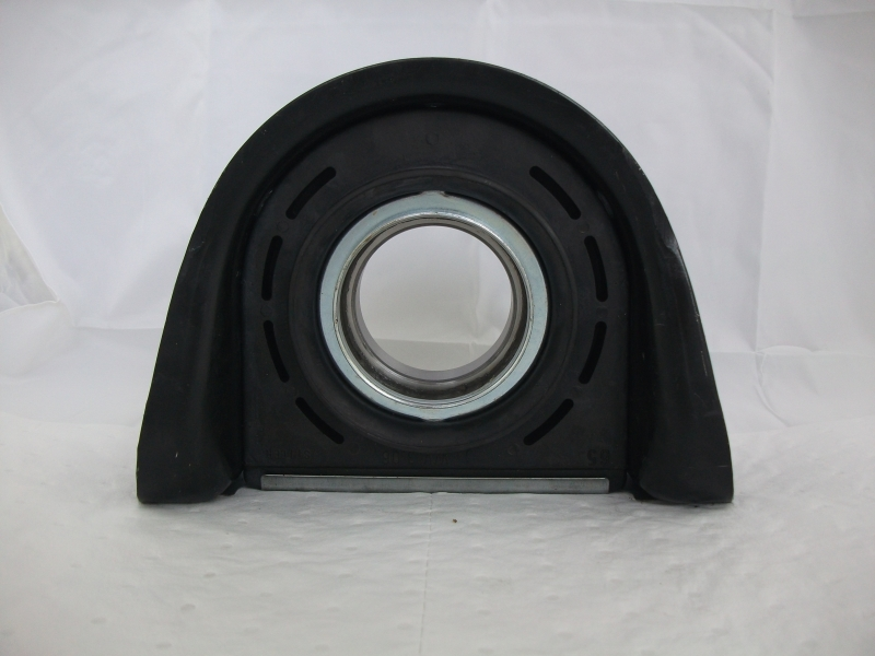 VOLVO OE REF VOLVO CENTER BEARING  555364 SOLID RUBBER