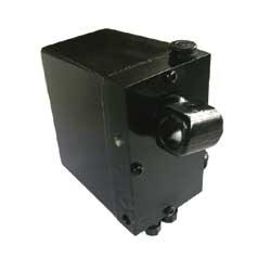 DAF CF , XF95 & XF105 OE1450902 cab tilt pump