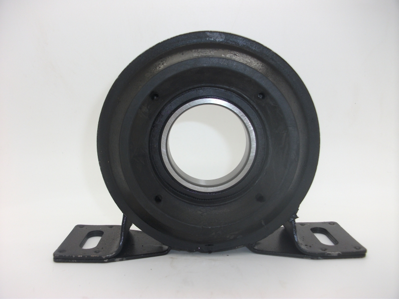 Ford Transit Propshaft Centre Bearing OE REF 92VB4826BB