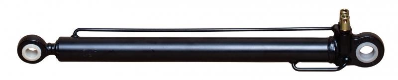 Daf LF 55 Cab Tilt Ram OEM 1401873