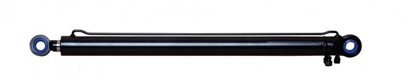 Daf Cab Tilt Ram CF85 1439152