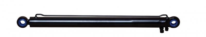 Daf CF85 Cab Tilt Ram OEM 1439151