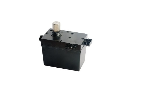 Renault Cab Tilt Pump OEM 5010629348, 7482053294